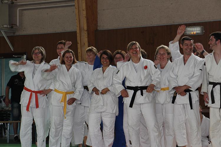 club judo 57